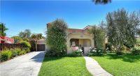 Home for sale: 915 N. Lowell St., Santa Ana, CA 92703