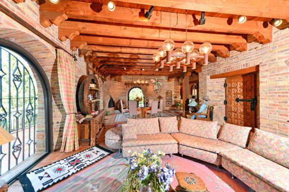 245 Eagle Dancer Rd., Sedona, AZ 86336 Photo 72