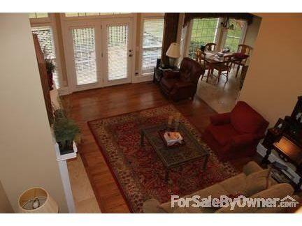 1755 Woodley Rd., Auburn, AL 36830 Photo 15
