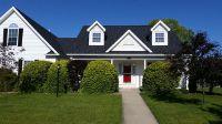 Home for sale: 501 Winston Dr., Saint Joseph, IL 61873