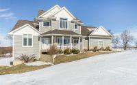 Home for sale: 1313 Harding Ave., Tipton, IA 52772