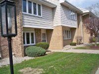 Home for sale: 5539 S. Wayne Avenue, Fort Wayne, IN 46807