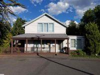Home for sale: 1429 N. Augusta St., Staunton, VA 24401
