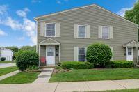 Home for sale: 1100 Mount Vernon Ct., Wheaton, IL 60189