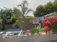 Home for sale: Phelps, Los Angeles, CA 90032