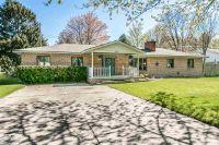Home for sale: 4251 Peck, Port Huron, MI 48060