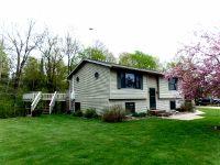 Home for sale: W834 3rd Avenue, Gleason, WI 54435