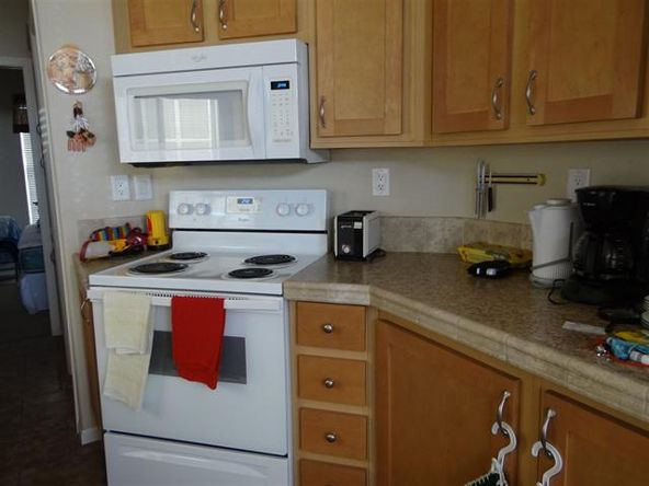 10336 E. 29th Pl., Yuma, AZ 85365 Photo 40