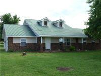 Home for sale: 13405 Rheas Mill Rd., Farmington, AR 72730