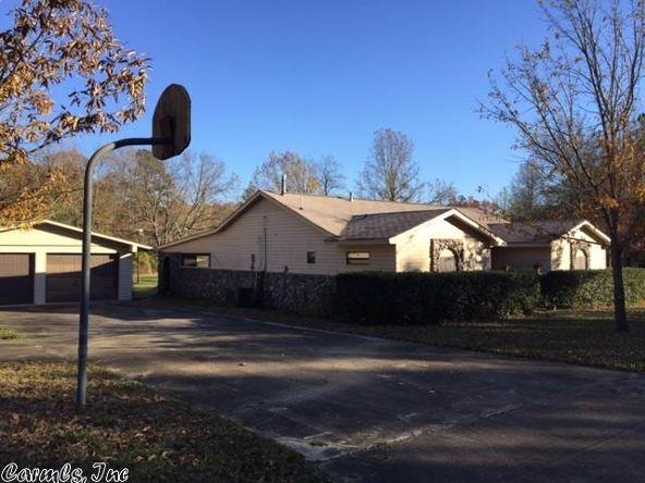901 Hwy. 104, Pine Bluff, AR 71602 Photo 2