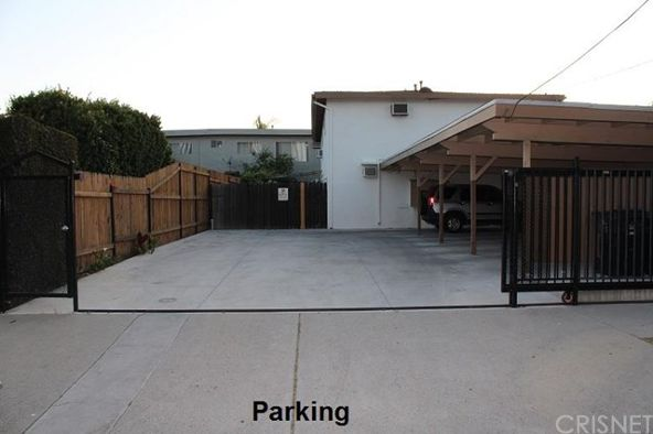 14200 Burbank Blvd., Sherman Oaks, CA 91401 Photo 8