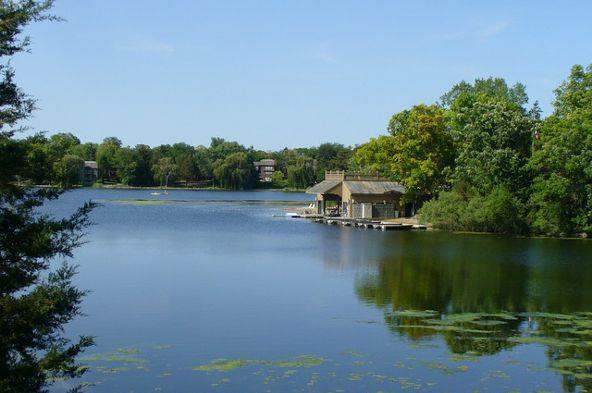 255d Shoreline Rd., Barrington, IL 60010 Photo 25