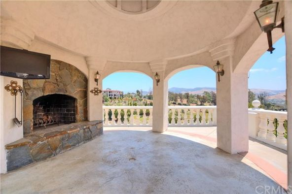 30812 Hunt Club Dr., San Juan Capistrano, CA 92675 Photo 54