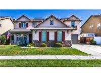 Home for sale: 32382 Hearth Glen Ct., Winchester, CA 92596