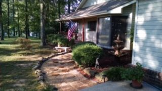 6720 2nd St., Muscle Shoals, AL 35661 Photo 3
