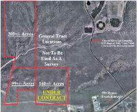 Home for sale: 0 Caja del Rio, Santa Fe, NM 87501