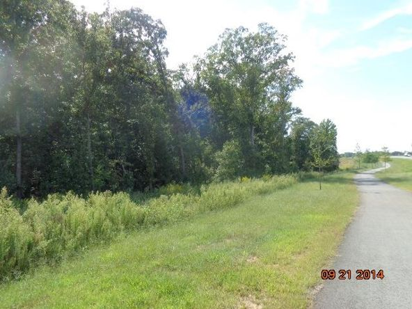 00 East West Parkway, Anderson, SC 29621 Photo 18