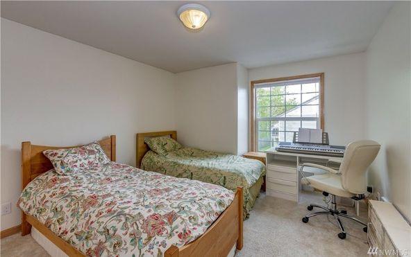 4228 Wintergreen Ln., Bellingham, WA 98226 Photo 12