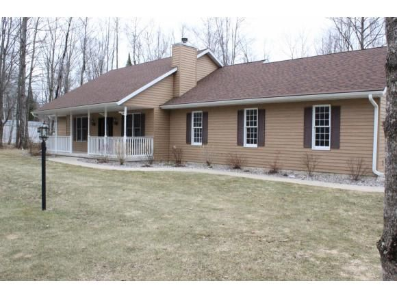 17239 Maple Acres, Townsend, WI 54175 Photo 16