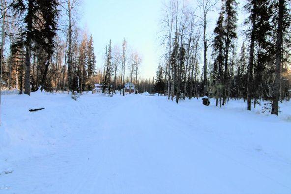 25683 S. Trail Ridge Rd., Trapper Creek, AK 99683 Photo 61