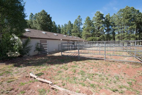 2590 W. Kiltie Ln., Flagstaff, AZ 86005 Photo 25