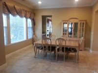 Home for sale: 3349 Pebble Beach Ct., Fairfield, CA 94534