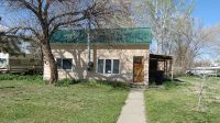 Home for sale: 21 W. Main St., Byron, WY 82412