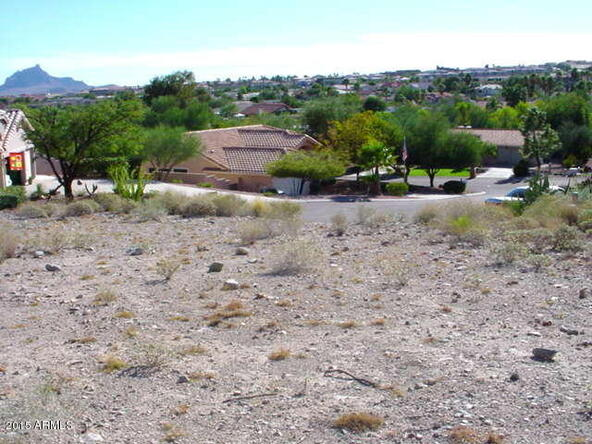 14415 N. Drury Ln., Fountain Hills, AZ 85268 Photo 14