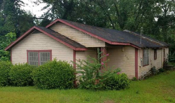 526 E. Lee St., Enterprise, AL 36330 Photo 1