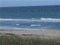 Home for sale: 11000 S. Ocean Dr., Jensen Beach, FL 34957