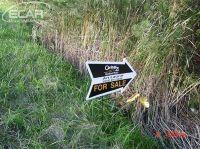Home for sale: 0 North Dort Hwy., Mount Morris, MI 48458