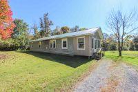 Home for sale: 186 Mott Rd., Gansevoort, NY 12831