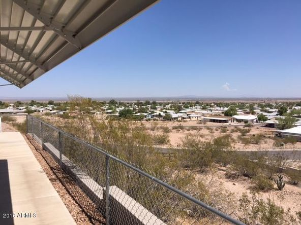 3828 N. Iowa Avenue, Florence, AZ 85132 Photo 9