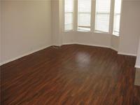 Home for sale: 445 Legends Dr., Lewisville, TX 75057