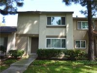 Home for sale: 850 Hartford Ln., La Habra, CA 90631