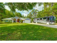 Home for sale: 1126 Oxbow Rd., Wimauma, FL 33598