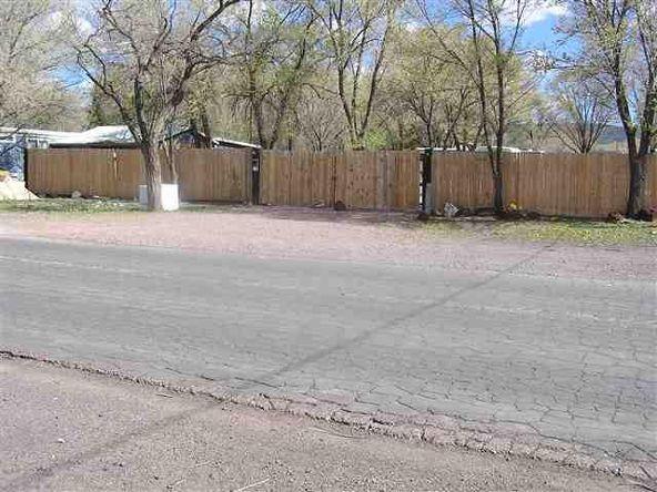63 W. 4th St., Eagar, AZ 85925 Photo 14