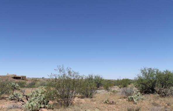 13992 S. Old Sonoita Hy, Vail, AZ 85641 Photo 8