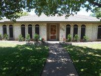 Home for sale: 226 Brookwood Dr., Duncanville, TX 75116