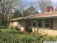 Home for sale: 6022 Normal Heights Cir. N.W., Huntsville, AL 35810