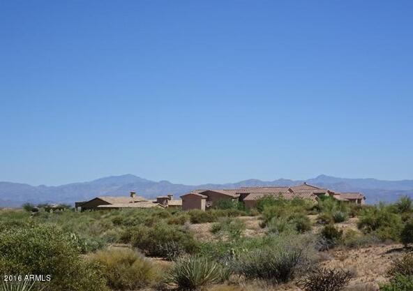 119xx E. Red Bird Rd., Scottsdale, AZ 85262 Photo 18