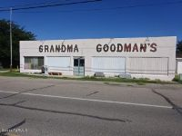 Home for sale: 78 W. Patton, Saint David, AZ 85630