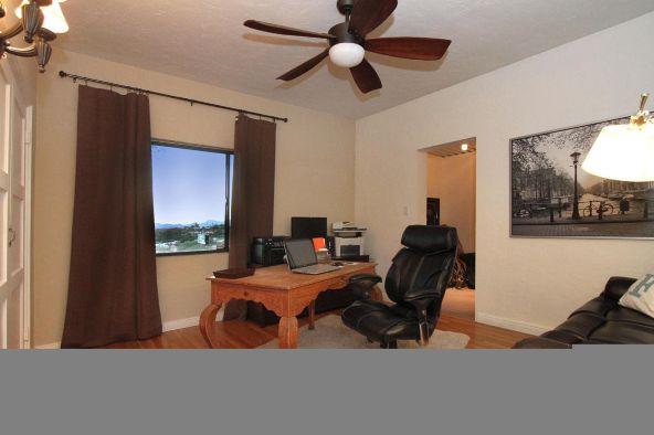 204 W. Genematas, Tucson, AZ 85704 Photo 82
