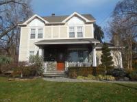 Home for sale: 515 Forest Rd., Scotch Plains, NJ 07076