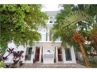 Home for sale: 945 Michigan Ave. # 4, Miami Beach, FL 33139
