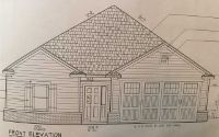 Home for sale: Lot 89 Wigeon Way, Crawfordville, FL 32327