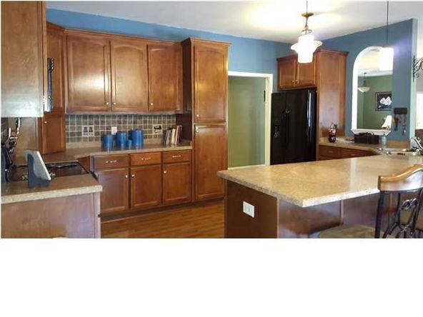 10465 Beverly Rd., Irvington, AL 36544 Photo 22