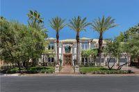 Home for sale: 40 Gulf Stream Ct., Las Vegas, NV 89113