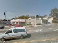 Home for sale: Manitoba Apt 112 St., Playa Del Rey, CA 90293