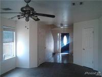 Home for sale: 14839 Single Trce, Austin, TX 78728